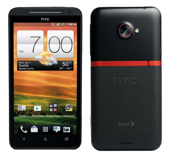 HTC-EVO-4G-LTE